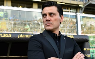 Montella approach working for low-quality Milan - Costacurta