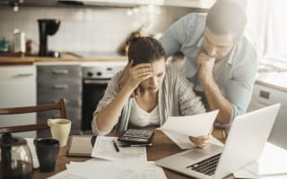 Debt problems? Here's what to expect from free advice