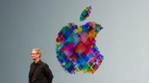 Ios 10: Apple verschlüsselte Kernel-Cache absichtlich nicht