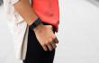 Fitbit vuelve a toparse con las irritaciones de piel (pero dice que la culpa es tuya)