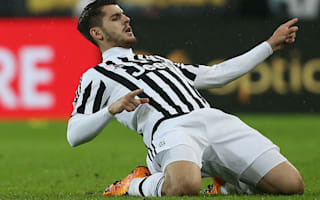 Serie A Review: Juventus move four points clear with Derby D'Italia win