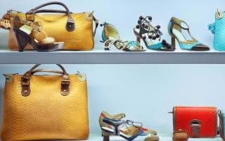 Luxury shopping has surprising impact on behaviour