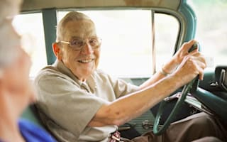 Is specialist insurance for over 50s a rip off?
