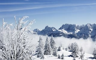 Revealed! The cheapest ski resorts this season