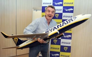 Ryanair finds new way to fleece us for card payments