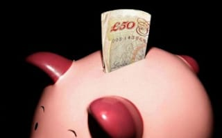 Tax evaders vs welfare cheats: I know who I'd go after