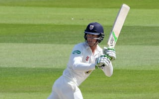 Jennings stunned by 'surreal' England call