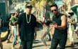 Tenía que pasar: 'Despacito' es ya la canción más reproducida de la historia en internet