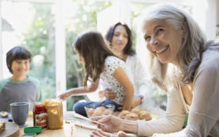 How to bridge the wealth gap between young and old