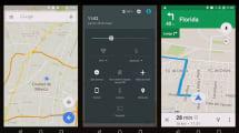 Google Maps ofrecerá funcionalidad 'offline'