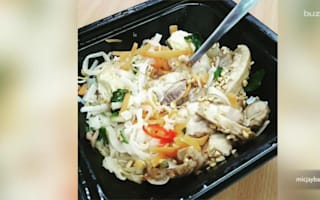 What health experts say microwave meals do to your body