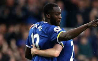 Did Carragher stop Lukaku signing a new Everton deal?