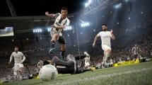 Juega gratis a FIFA 17 este fin de semana y cómpralo con un 40% de descuento