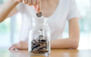 The savings and bank accounts that still beat inflation
