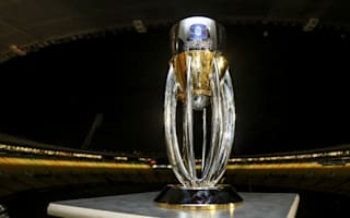 Super Rugby retains contentious format for 2017