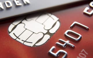 The credit cards that pay the most cashback