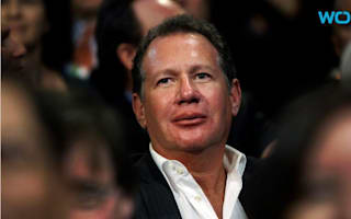 Garry Shandling died from blood clot in heart, says coroner