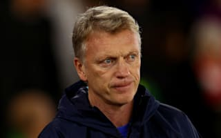 Sunderland transfer budget 'very limited', with club up for sale