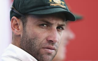 No one to blame for Hughes death - coroner