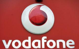 Vodafone UK handed record £4.6m fine