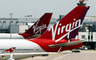 Airline takes 49% stake in Virgin