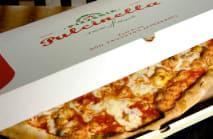 Pulcinella Pizzeria
