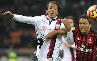 Rangers sign Portugal defender Bruno Alves to two-year deal
