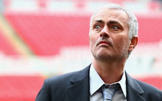 Mourinho was too demanding for Chelsea players - Arnesen