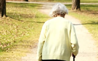'Lost' Alzheimer's memories may be recoverable