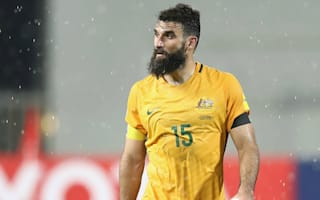 Jedinak demands quick fix after Thailand shock Australia