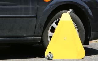 Parking fines soar as confusing signs baffle motorists