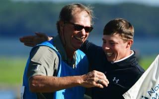 Fitzpatrick keeps nerve to win Scandinavian Masters