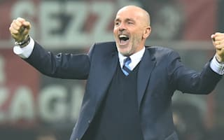 Pioli criticises Inter mentality after European exit