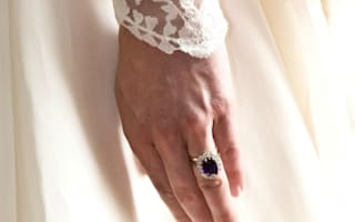 Romantics ripped off on wedding and engagement rings