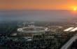 Apple Park: la majestuosa nueva sede de Apple se renombra y da una primera fecha de apertura
