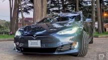 Rumor: Tesla podría está preparando un chip de inteligencia artificial junto a AMD