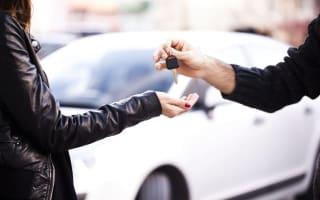 Car buyers warned of eBay scam