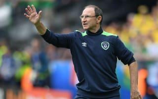 Clark own goal very unfortunate - O'Neill