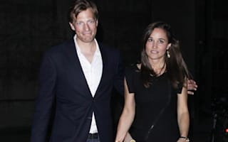 Did Pippa Middleton get engaged on romantic holiday to Mustique?