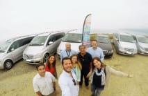 Portugal Premium Private Tours