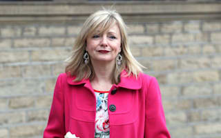 Ex-Corrie actress Tracy Brabin chosen as Labour candidate for Jo Cox's seat