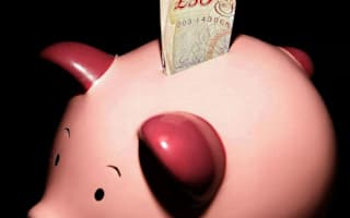 Competition fears over SME lending