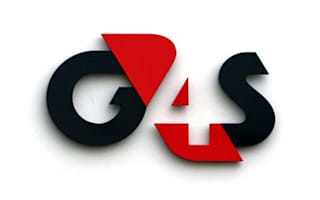 G4S rejects £1.5bn offer