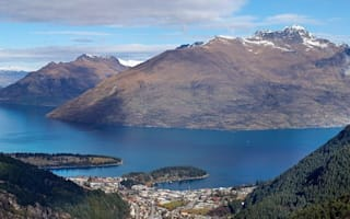 Queenstown giving away 300 FREE hotel nights!