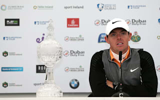 McIlroy could skip Rio due to Zika virus