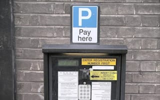 Council forced to return £134,000 in wrongly issued fines