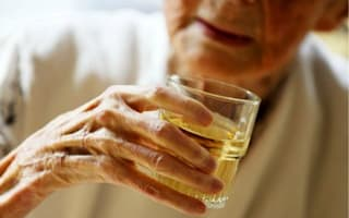 800,000 vulnerable elderly abandoned by state
