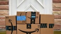 No dejes escapar estas 15 ofertas disponibles hoy en Amazon