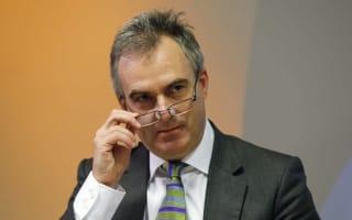 Pre-Brexit 'sweet spot' for exporters unlikely to last, warns Bank deputy