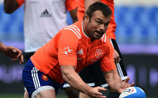 Veteran Montpellier prop Mas to retire